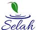 Selah Spiritual
