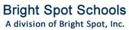 Bright Spot Schools