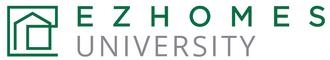 EZ Homes University