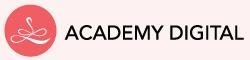 SL Academy Digital