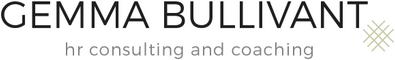 Gemma Bullivant Online Courses
