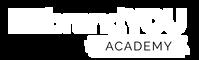 BEbrandYOU Academy