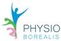 Physio Borealis Academy