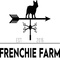 Frenchie Farm