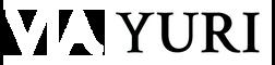 Courses via Yuri