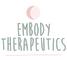 Embody Therapeutics Online