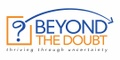 Beyond the Doubt University