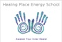Healing Place Energy School LLC