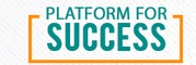 Platform for Success Academy