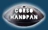Corso Handpan Italia