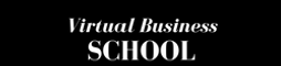 Virtual Business School