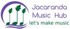 Jacaranda Music Hub