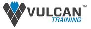 Vulcan Training