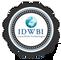 IDWBI