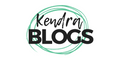 KendraBLOGS Courses