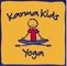 Karma Kids Yoga