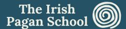The Irish Pagan School