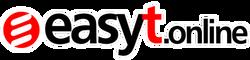 easyT.online | إيزيتى