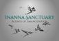 Inanna Sanctuary Academy