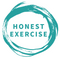 Honest Exercise