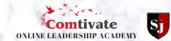 Comtivate Online Leadership Academy