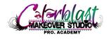 Colorblast Pro. Academy