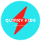 Quirky Kids - A Mindful Efforts LLC Company