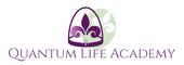 Quantum Life Academy