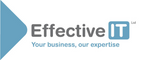 Effective IT Ltd