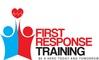 First Response Training, LLC