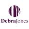 Debra Jones Empowerment Academy