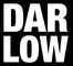 The DARLOW Rules