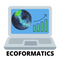 Ecoformatics