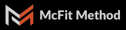McFit Method
