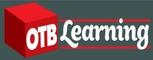 OTB Learning