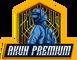 Akun Premium's School