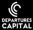 Departures Capital Investing Academy