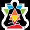 Satyalesari Cosmic Energy Ashram