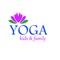 Yoga Kids & Family Online