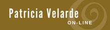 Patricia Velarde ON-LINE
