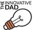 Innovative Parenting