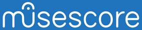 Mastering MuseScore School