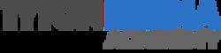 Tyton Media Academy