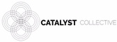 The Catalyst Collective