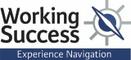 Workforce Initiatives