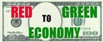 Red to Green Economy Thrive