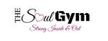 The Soul Gym