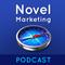 Novel Marketing