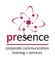 Presence Training