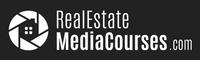 Real Estate Media Courses